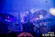 Lacuna Coil_The Opera House_2017_053