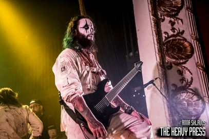 Lacuna Coil_The Opera House_2017_055