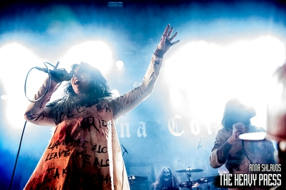 Lacuna Coil_The Opera House_2017_056