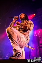 Lacuna Coil_The Opera House_2017_058