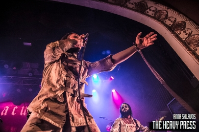 Lacuna Coil_The Opera House_2017_059