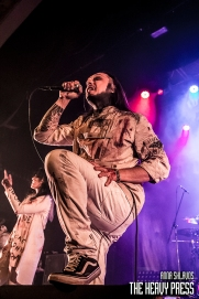 Lacuna Coil_The Opera House_2017_060
