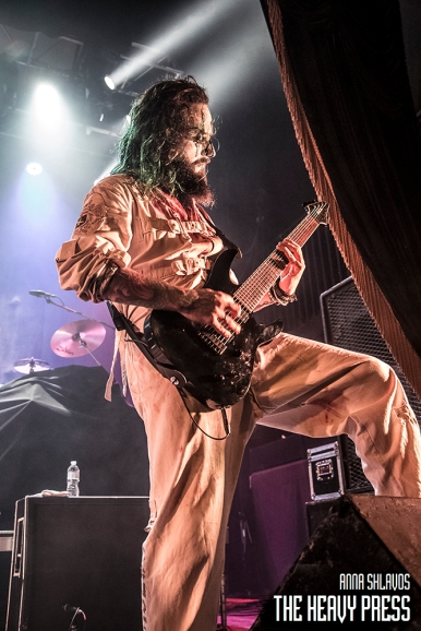 Lacuna Coil_The Opera House_2017_066