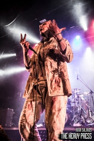 Lacuna Coil_The Opera House_2017_069