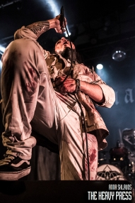 Lacuna Coil_The Opera House_2017_071