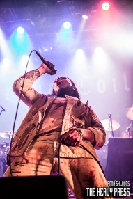 Lacuna Coil_The Opera House_2017_072