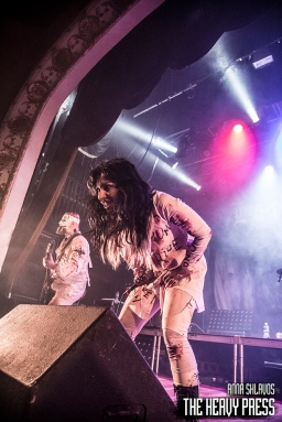 Lacuna Coil_The Opera House_2017_073