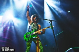 SteelPanther_HP_02