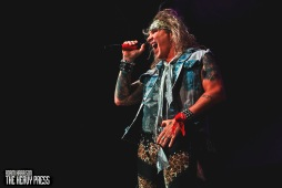 SteelPanther_HP_03