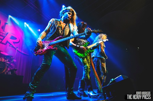 SteelPanther_HP_05