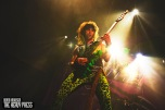 SteelPanther_HP_06