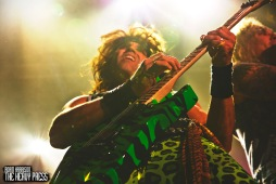 SteelPanther_HP_07