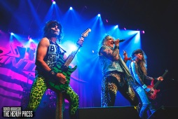 SteelPanther_HP_08