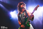 SteelPanther_HP_09