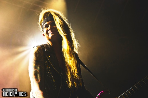 SteelPanther_HP_10