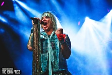 SteelPanther_HP_11