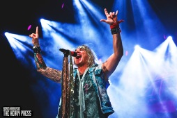 SteelPanther_HP_12