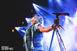 SteelPanther_HP_13