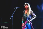 SteelPanther_HP_14