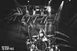 SteelPanther_HP_15