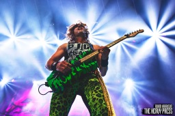 SteelPanther_HP_16