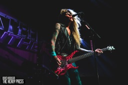 SteelPanther_HP_17