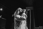 Dakota King   The Heavy Press   May 4, 2018   Mavricks Music Hall, Barrie   Do not crop or modify these images   Do not use without permission