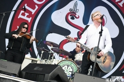 FLOGGING.MOLLY3