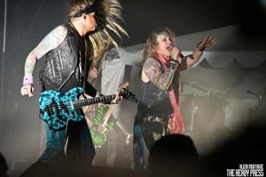 STEEL.PANTHER1