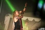 STEEL.PANTHER2