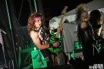 STEEL.PANTHER3