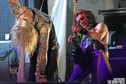STEEL.PANTHER4