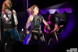 STEEL.PANTHER5(1)