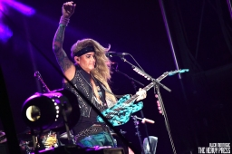STEEL.PANTHER6