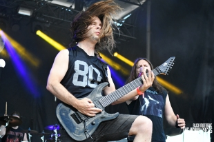 UNEARTH1