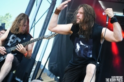 UNEARTH11