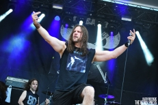 UNEARTH4
