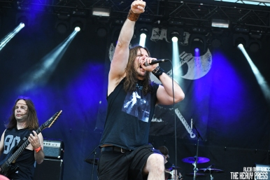 UNEARTH5