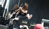 UNEARTH6