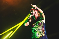 Adam R. Harrison | The Heavy Press | June 19, 2018 | Budweiser Stage, Toronto | Do not crop or modify these images | Do not use without permission