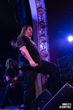 25_Cannibal Corpse