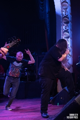 23_Cannibal Corpse