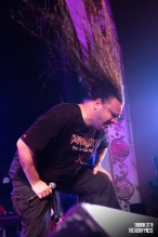 5_Cannibal Corpse