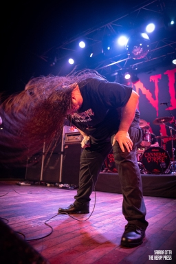 16_Cannibal Corpse
